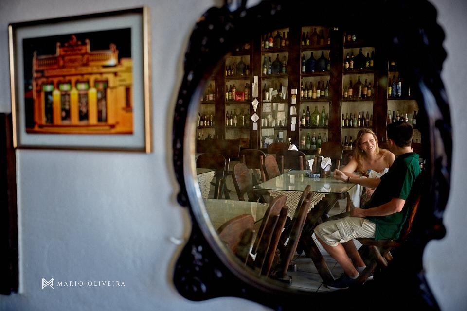 ensaio pré casamento, ensaio fotografico, casal, florianopolis, fotografia, mario oliveira, pre wedding, fotógrafo de casamento, fotografia de casamento, ribeirão da ilha