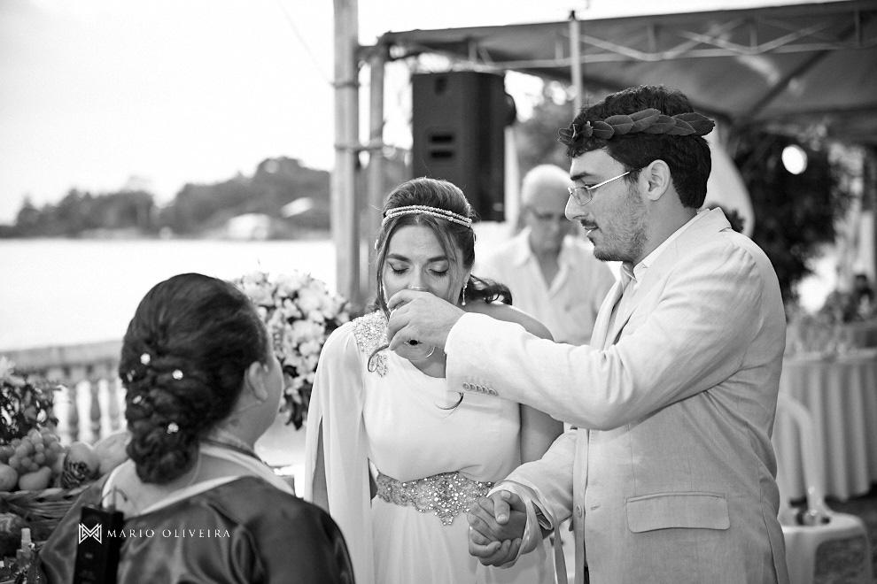 casamento, florianopolis, fotografia de casamento, mario oliveira, fotografia, fotografo de casamento, casal, casamento na praia, ribeirão da ilha, pousada do museu