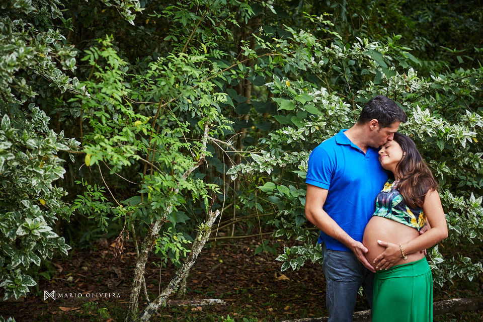 ensaio fotografico, gestante, ensaio de gestante, florianopolis, gravidez, familia, mario oliveira, fotografo de familia, fotografia em florianopolis