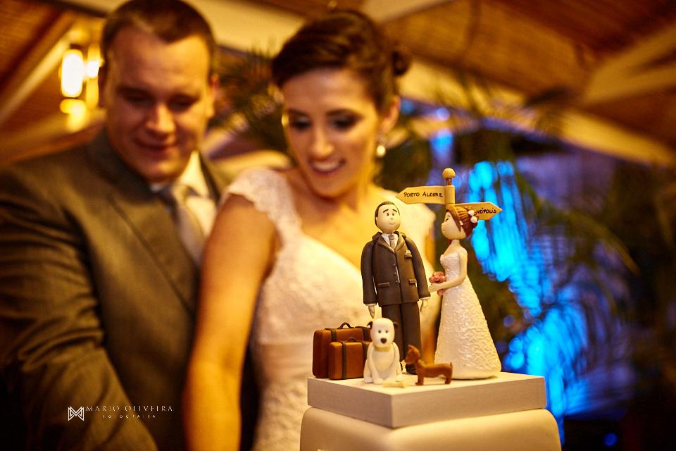 hotel costa norte, florianopolis, casal, casamento, fotografia de casamento, casamento na praia, vestido de noiva, mario oliveira, casamento, fotografo de casamento