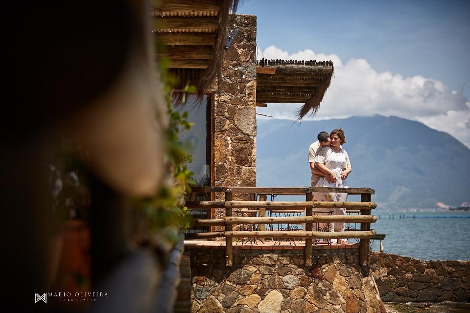 ensaio de casal, pre-wedding, pre casamento, ribeirão da ilha, fotos lindas de casal, fotografo de casamento, mario oliveira, fotografo de casamento, melhor fotógrafo de florianópolis