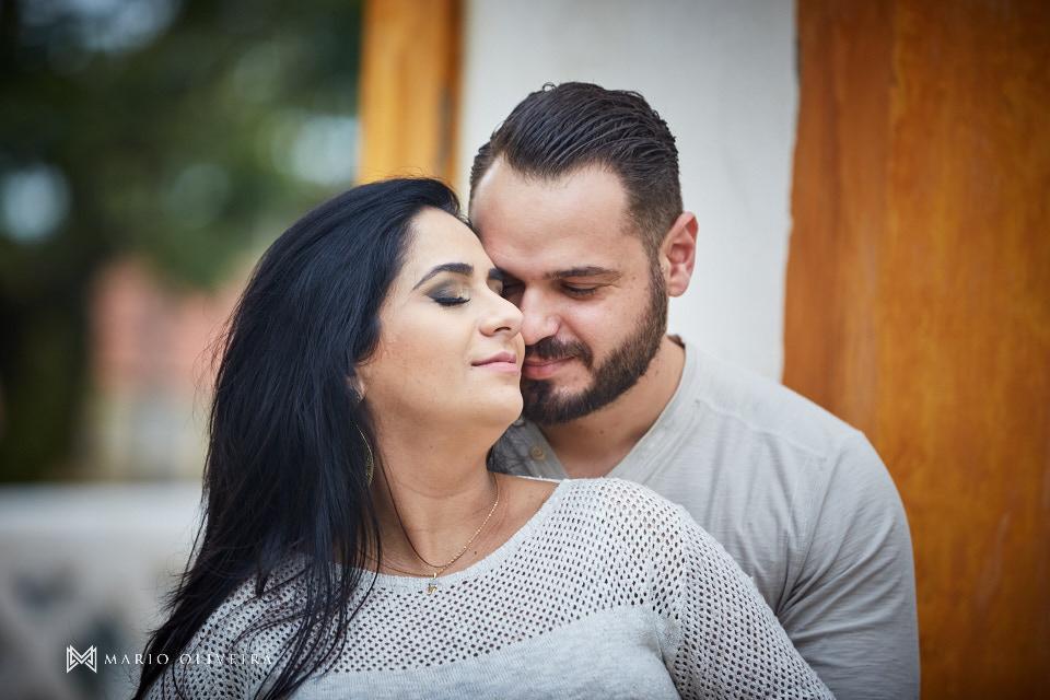fotos de grávida, gestante ensaio de gestante, melhor fotografo de florianopolis, mario oliveira, ensaio de casal, fotografo de casamento, santo antonio de lisboa