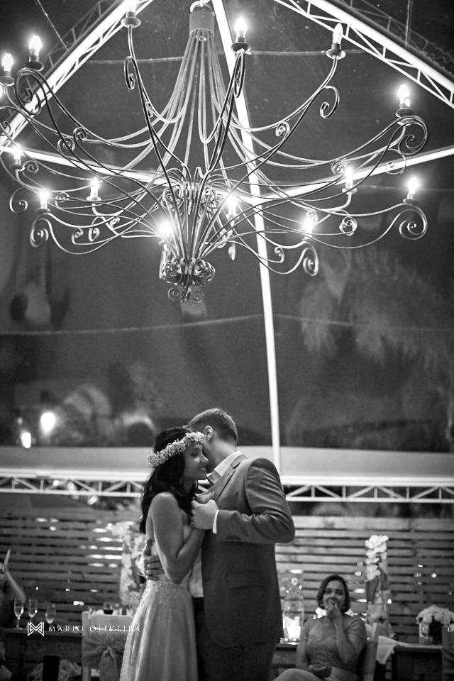 fotografia de casamento, mario oliveira, melhor fotografo de florianopolis, making of noiva, casamento da praia, casamento de dia, pousada dos sonhos