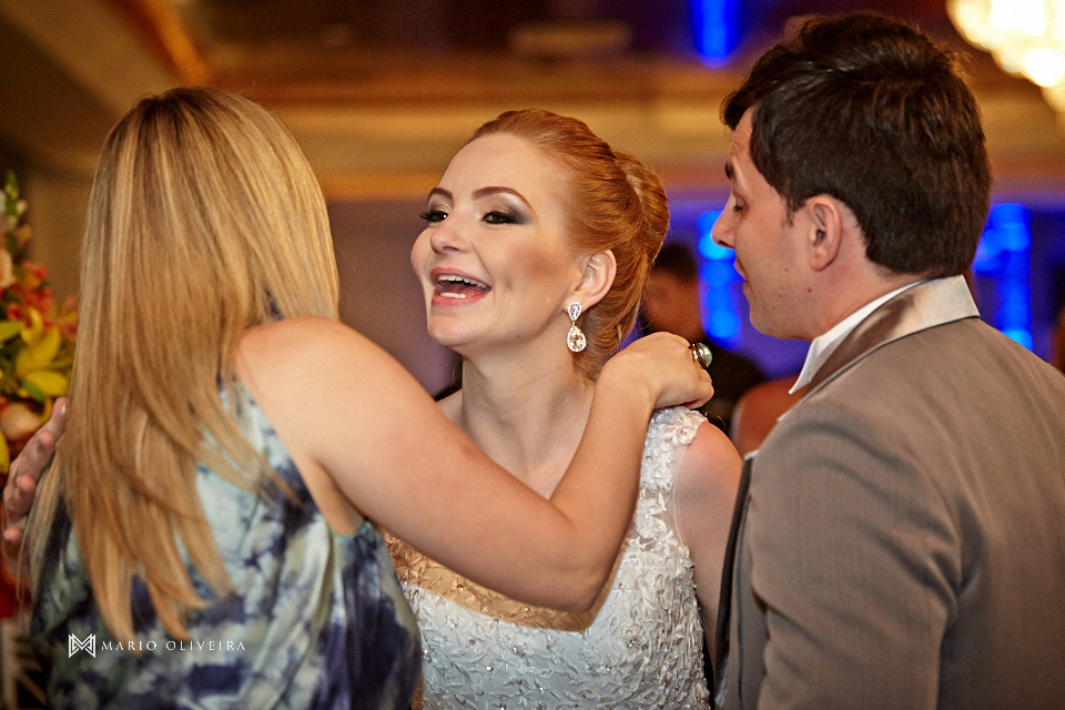 casamento no lic, making of da noiva, mario oliveira, melhor fotografo de casamento de florianopolis, fotografo em floripa