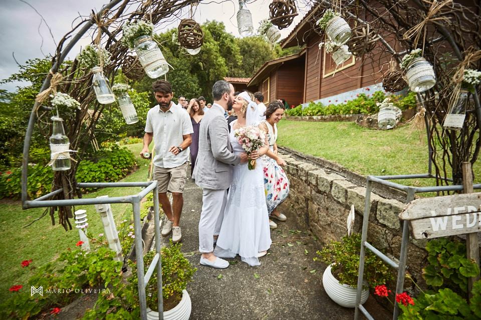 mario oliveira, melhor fotógrafo de florianópolis, casamento de dia, casamento no campo, fotografia de casamento, casamento na quinta da bela vista