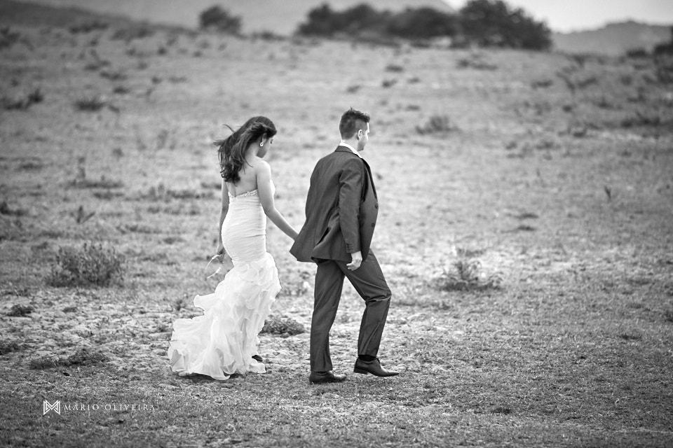 fotos de casal na fazenda, noiva andando a cavalo, mario oliveira, melhor fotografo de florianopolis, trash the dress, casal no campo, ensaio fotografico de casal na fazenda