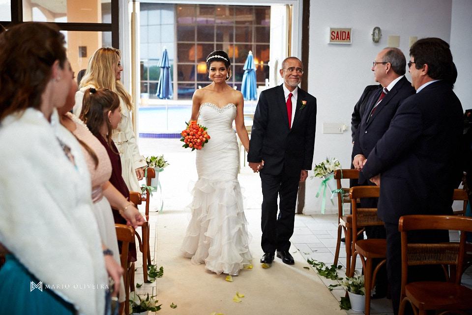 fotografo de casamento em florianopolis, mario oliveira, melhor fotografo de florianopolis, casamento no jurere beach village, casamento no inverno, making of, noivo, noiva