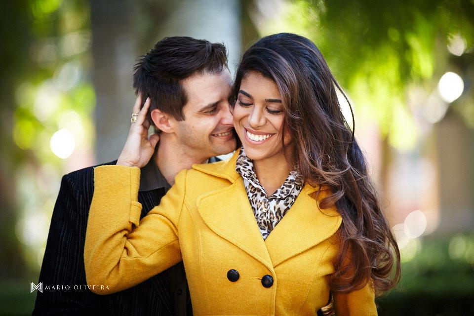 ensaio pre-wedding, foto de casal, ensaio fotográfico, fotografo de casamento em florianopolis, mario oliveira, melhor fotografo de florianopolis