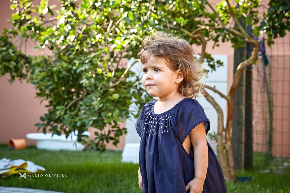 foto de crianças, gêmeos, mario oliveira, melhor fotógrafo de florianópolis, fotografo de família, foto de criança brincando