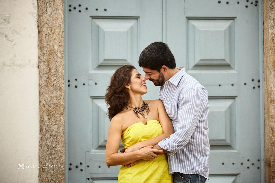 ensaio de casal, casal na praia, fotografia de casal, fotos em santo antonio, mario oliveira, melhor fotografo de florianopolis