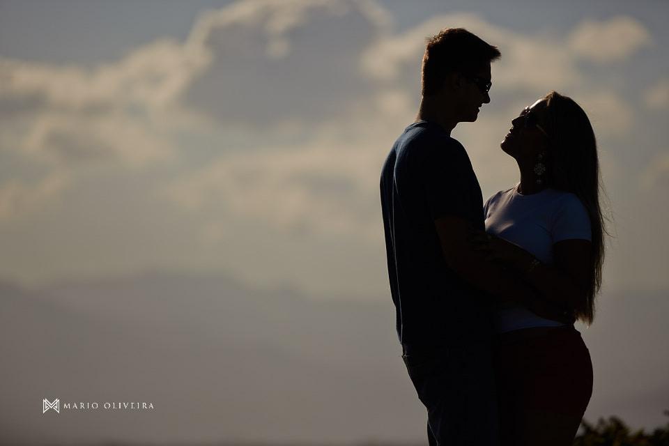 casal na praia, casa no orlando scarpelli, fotos no campo do figueirense, fotografo de casamento, mario oliveira, melhor fotografo de florianopolis, ensaio pre-casamento, pre wedding, guarda do embau