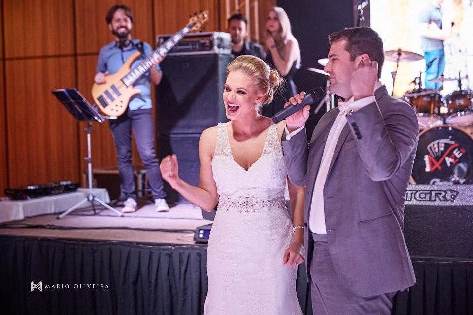 casamento na praia, casamento em balneário camboriu, madrinha, padrinhos, melhor fotografo de forianopolis, casamento de dia, infinito blue