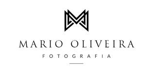 Logotipo de Mario Henrique Rosa de Oliveira