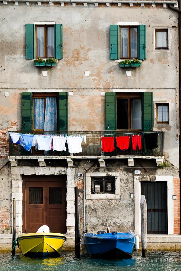 murano colorfull