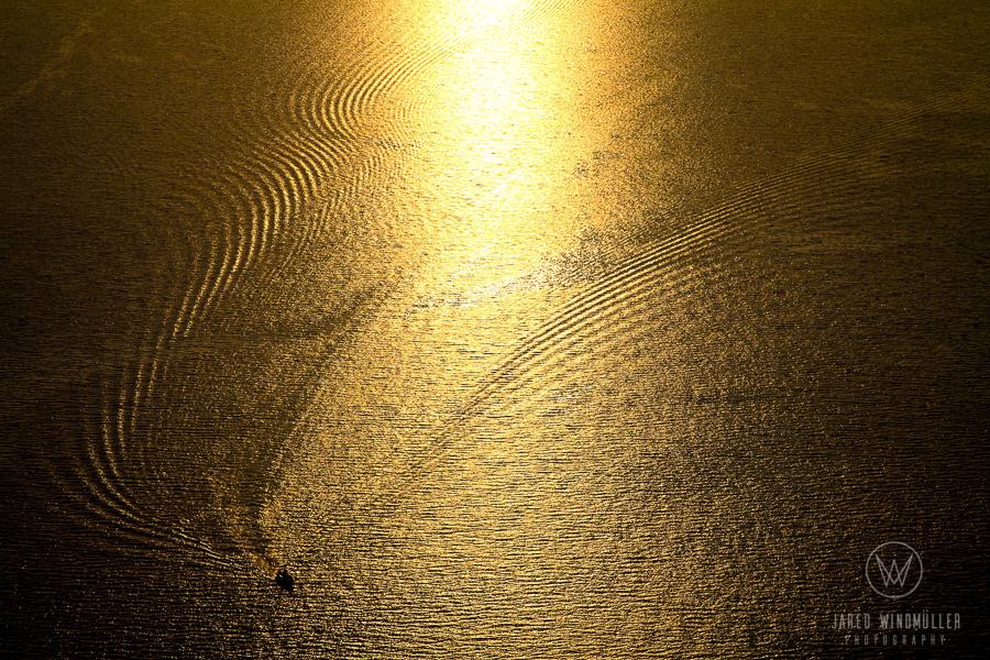 sunshine ate grecia santorini island
