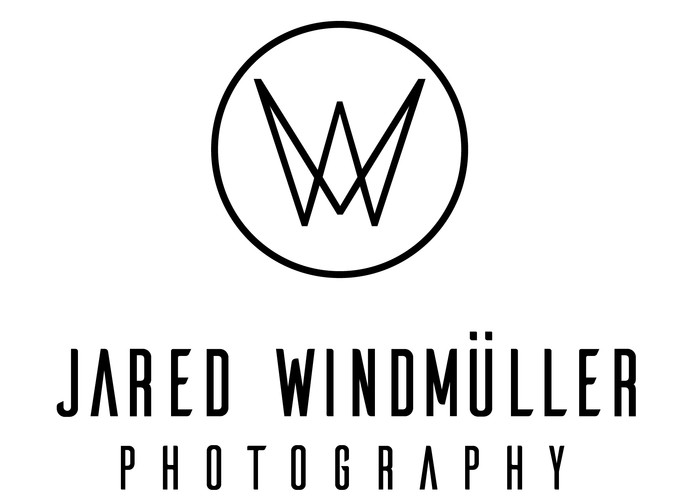 About Jared Windmüller Photographer