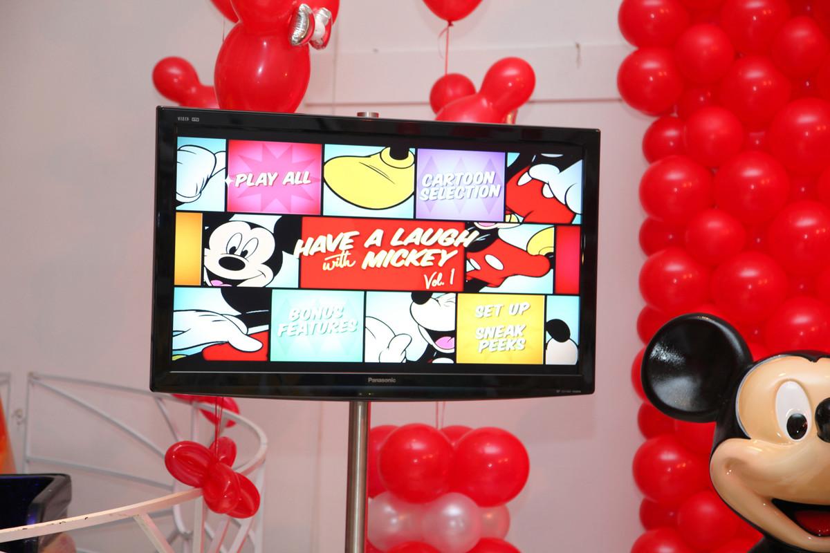 Foto de TVs de LCD