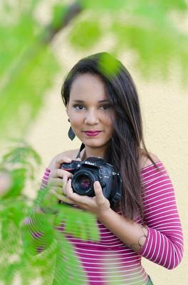 Contate Fotógrafa de família e casais | RJ | Larissa Souza