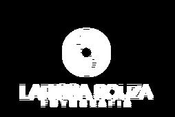 Logotipo de Larissa Souza