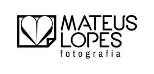 Logotipo de Mateus Oliveira Lopes