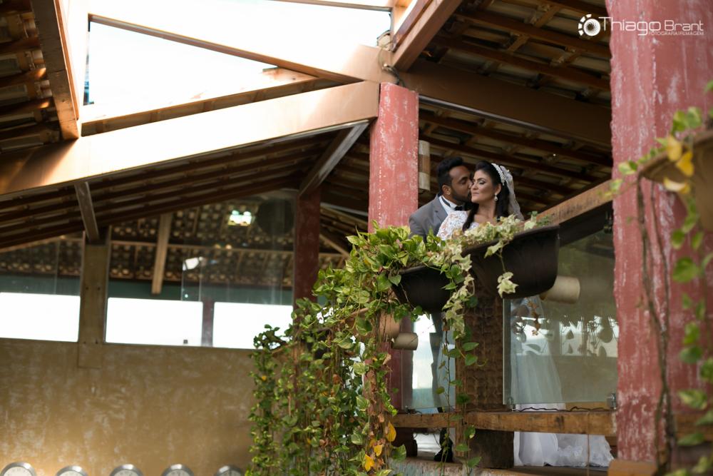 Foto de Externas Polyana e Celio