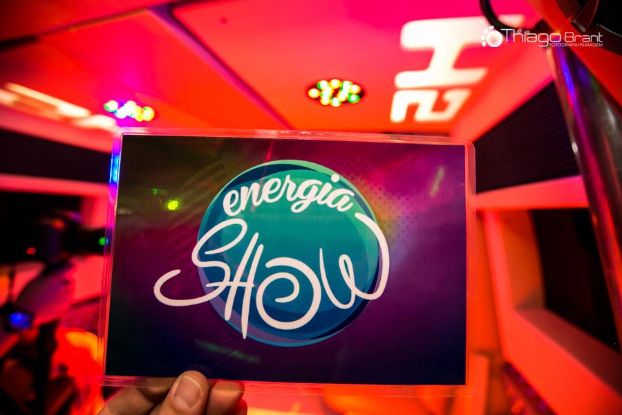 Foto de Energia Show