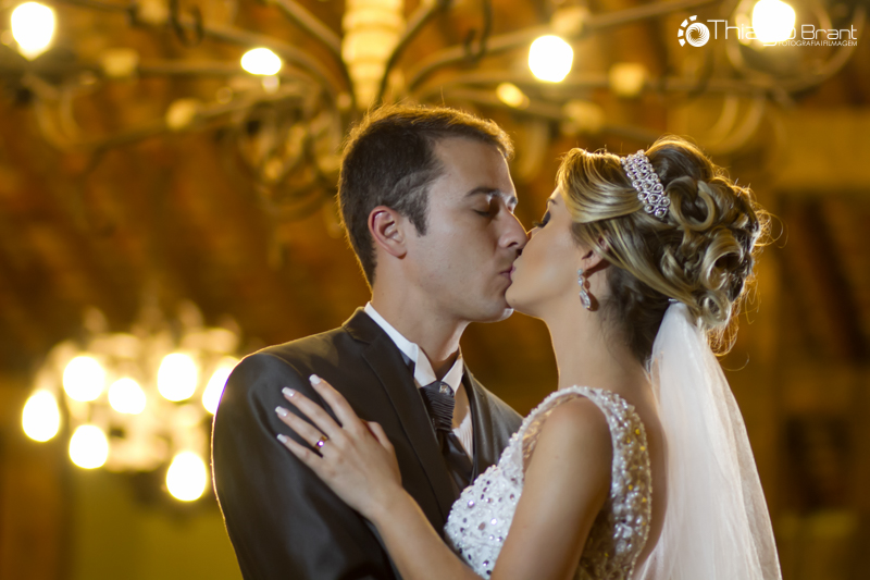 Foto de Externas Luisa e Hugo