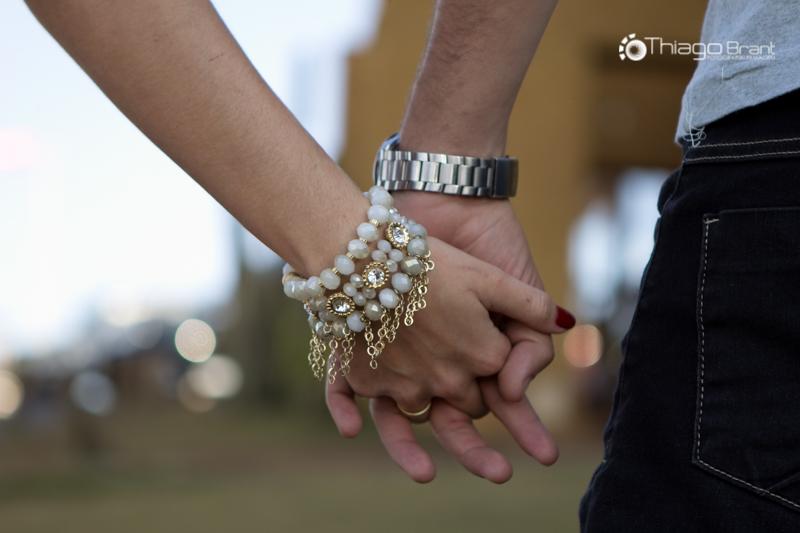 Foto de Save the date  Luisa e Hugo