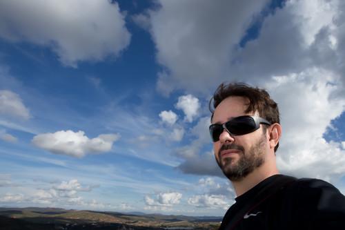 Contate Thiago Brant Fotografia e Filmagem Belo Horizonte