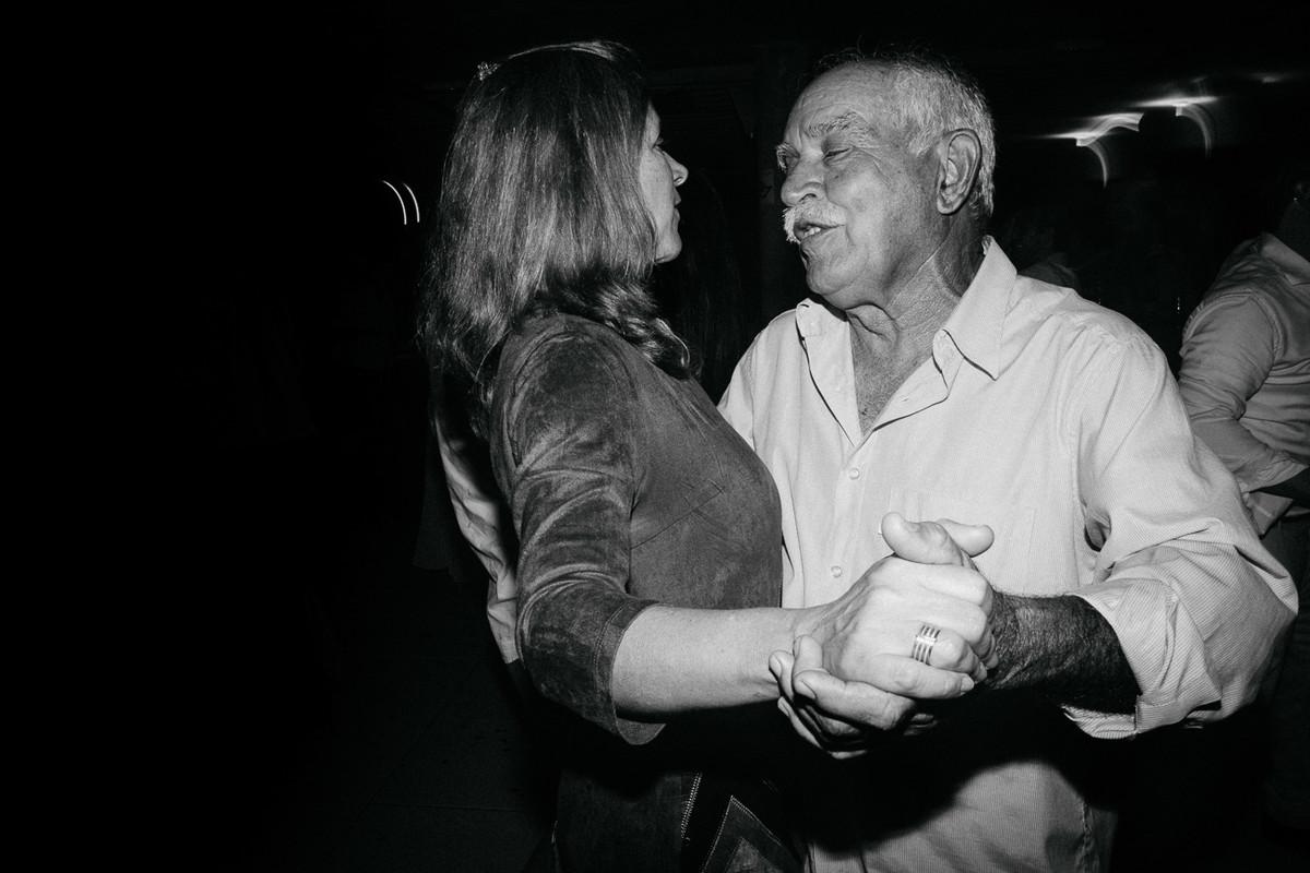 DANCA CARLA E RAFAEL FOTOGRAFIA DE CASAMENTO