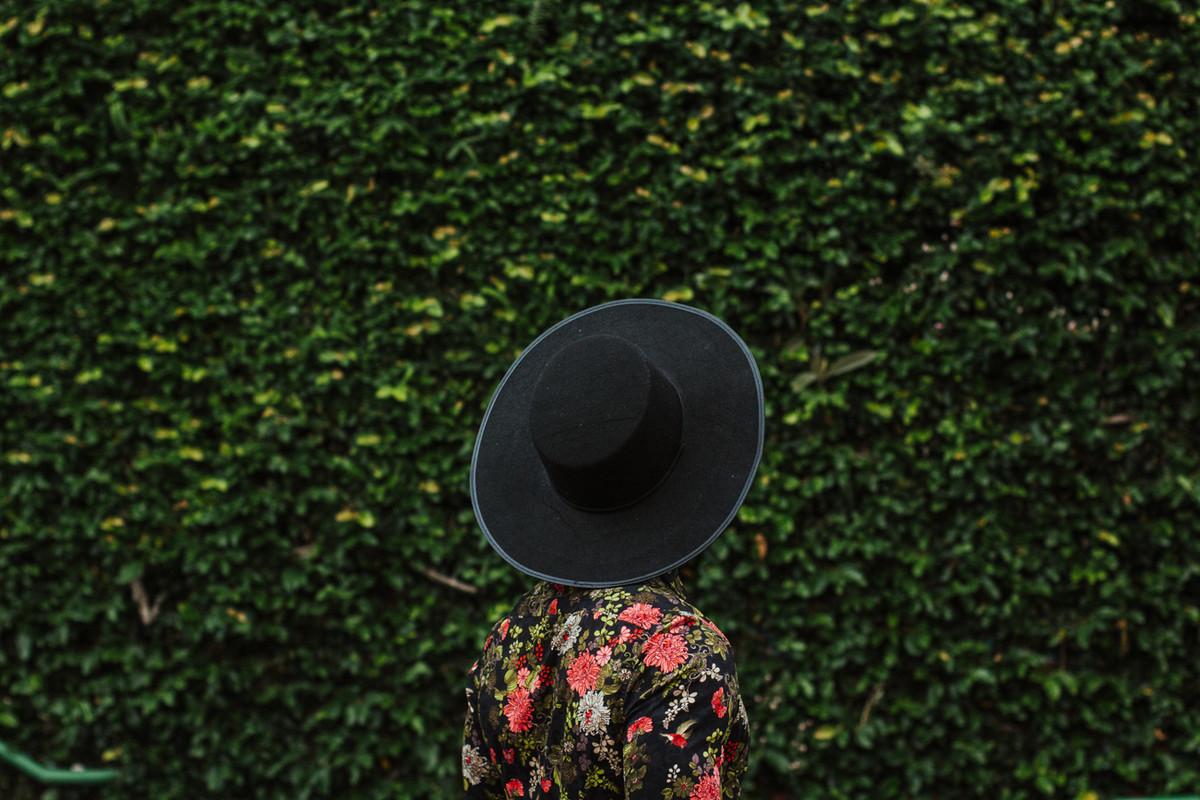 FOTOGRAFIA DE CASAMENTO SALTO SP ITU SP  ESTUDIO DELFI FOTOGRAFIA DE CASAMENTO LIGIA E GUENON
