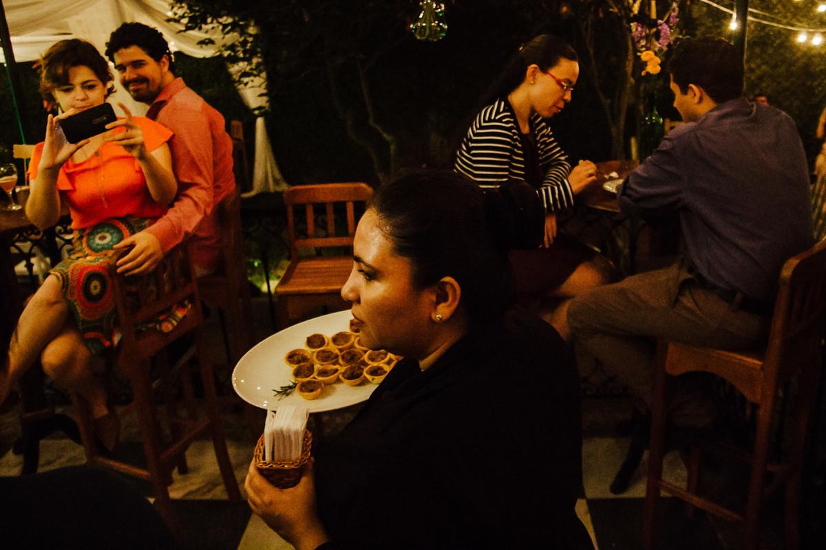 ESTUDIO DELFI FOTOGRAFIA DE CASAMENTO INDAIATUBA FOTOGRAFIA DE CASAMENTO CAMPINAS SP FOTOGRAFIA DE CASAMENTO SAO PAULO SP FOTOGRAFIA DE CASAMENTO SP KEILA E FERNANDO RIO DE JANEIRO FOTO AUTORAL