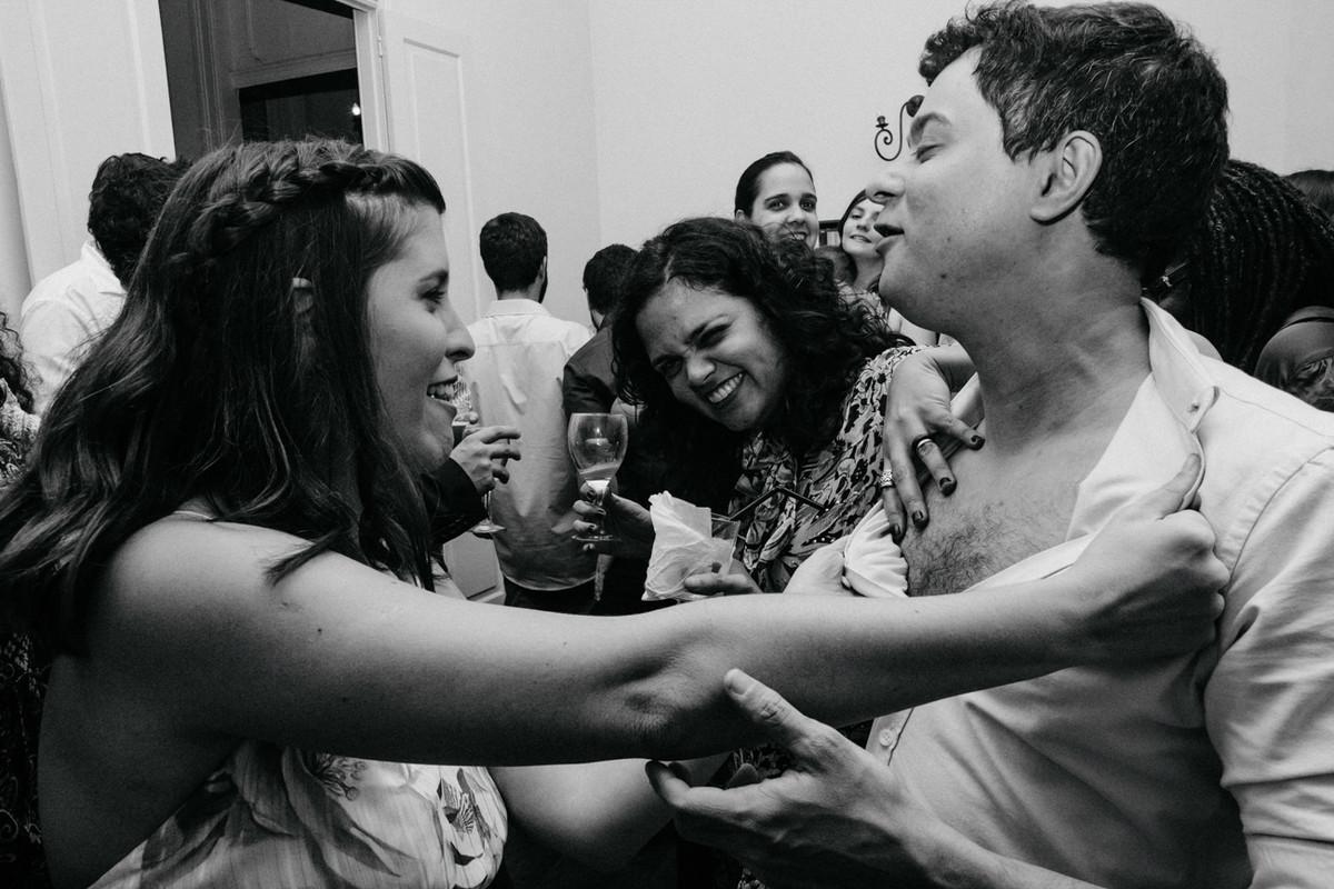 ESTUDIO DELFI FOTOGRAFIA DE CASAMENTO INDAIATUBA FOTOGRAFIA DE CASAMENTO CAMPINAS SP FOTOGRAFIA DE CASAMENTO SAO PAULO SP FOTOGRAFIA DE CASAMENTO SP KEILA E FERNANDO RIO DE JANEIRO BRINCADEIRAS