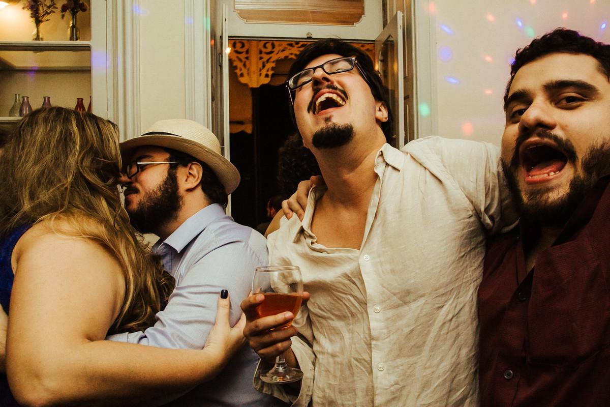 ESTUDIO DELFI FOTOGRAFIA DE CASAMENTO INDAIATUBA FOTOGRAFIA DE CASAMENTO CAMPINAS SP FOTOGRAFIA DE CASAMENTO SAO PAULO SP FOTOGRAFIA DE CASAMENTO SP KEILA E FERNANDO RIO DE JANEIRO NOIVO FELIZ