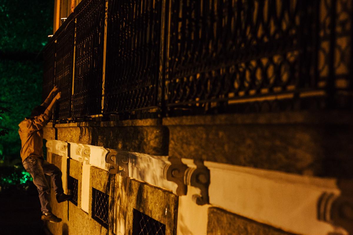 ESTUDIO DELFI FOTOGRAFIA DE CASAMENTO INDAIATUBA FOTOGRAFIA DE CASAMENTO CAMPINAS SP FOTOGRAFIA DE CASAMENTO SAO PAULO SP FOTOGRAFIA DE CASAMENTO SP KEILA E FERNANDO RIO DE JANEIRO VIX