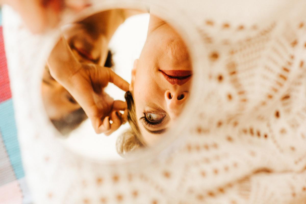 ESTUDIO DELFI FOTOGRAFIA DE CASAMENTO INDAIATUBA FOTOGRAFIA DE CASAMENTO CAMPINAS SP FOTOGRAFIA DE CASAMENTO SAO PAULO SP FOTOGRAFIA DE CASAMENTO SP KEILA E FERNANDO RIO DE JANEIRO NOIVA NO ESPELHO