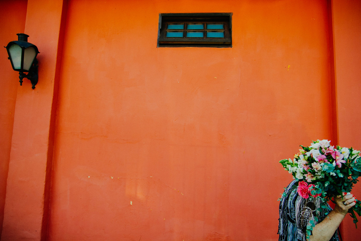 MARINA E JOAO FIZERAM UM CASAMENTO LINDO EM INDAIATUBA SP A FOTOGRAFIA DE CASAMENTO DELES CONTARAM EXATAMENTE COMO FOI O DIA A FOTOGRAFIA FICOU TAO LINDA QUE SAIU ATE EM BLOG DE NOIVA 53