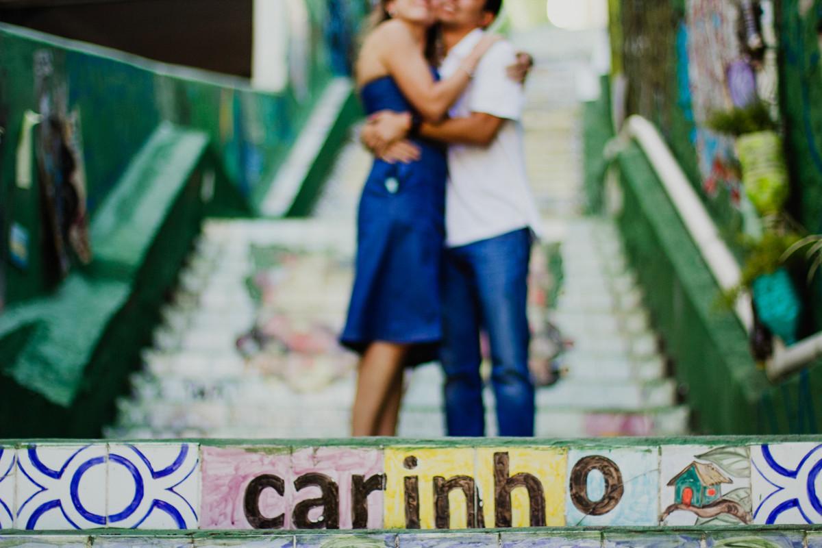 O PRE CASAMENTO DA VIRGINIE E FABIO FOI FEITO EM SAO PAULO FICOU LINDO O ENSAIO A FOTOGRAFIA DE CASAMENTO TAMBEM FEITA PELO ESTUDIO DELFI TENDO COMO FOTOGRAFO O REGINALDO DELFI 7