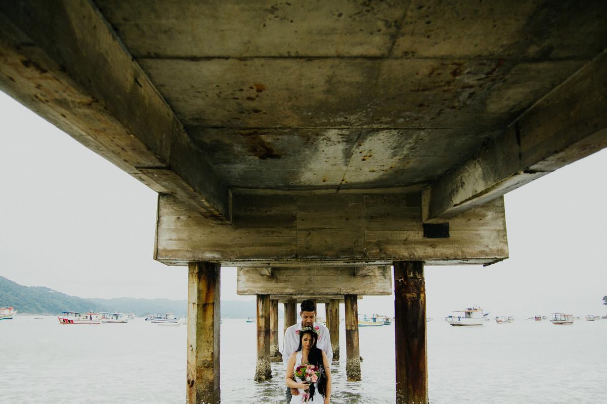 O PRE CASAMENTO DA JESSICA E WALLACE FOI FEITO NO GUARUJA SP FICOU LINDAS AS FOTOS ASSIM FAZENDO ELES FICAREM MAIS ANCIOSOS PARA A FOTOGRAFIA DE CASAMENTO DO GRANDE DIA 14