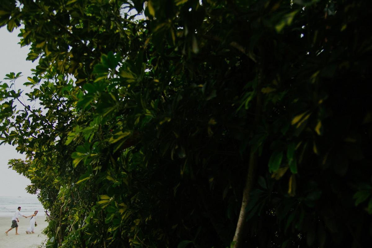 O PRE CASAMENTO DA JESSICA E WALLACE FOI FEITO NO GUARUJA SP FICOU LINDAS AS FOTOS ASSIM FAZENDO ELES FICAREM MAIS ANCIOSOS PARA A FOTOGRAFIA DE CASAMENTO DO GRANDE DIA 19