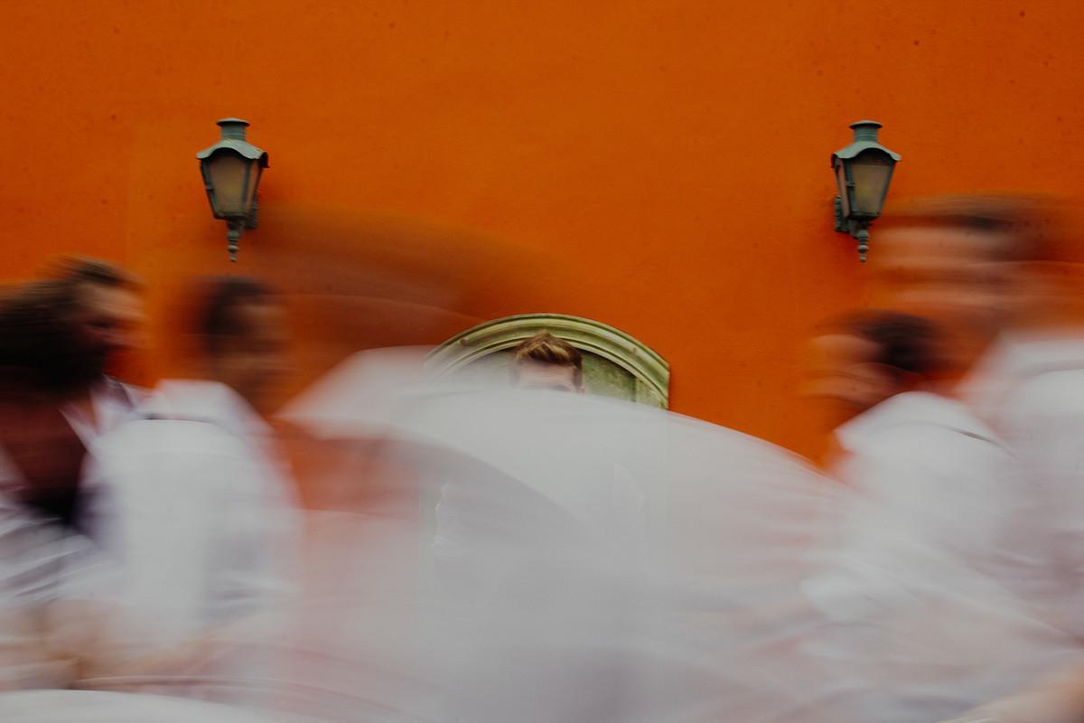 FOTOGRAFIA DE CASAMENTO EM CAMPINAS ESTUDIO DELFI VEM COM UM TRABALHO AUTORAL NA FOTOGRAFIA DE CASAMENTO REALIZANDO TRABALHOS EM TODO O INTERIOR COMO FOTOGRAFO DE CASAMENTO ARTISTICO 153