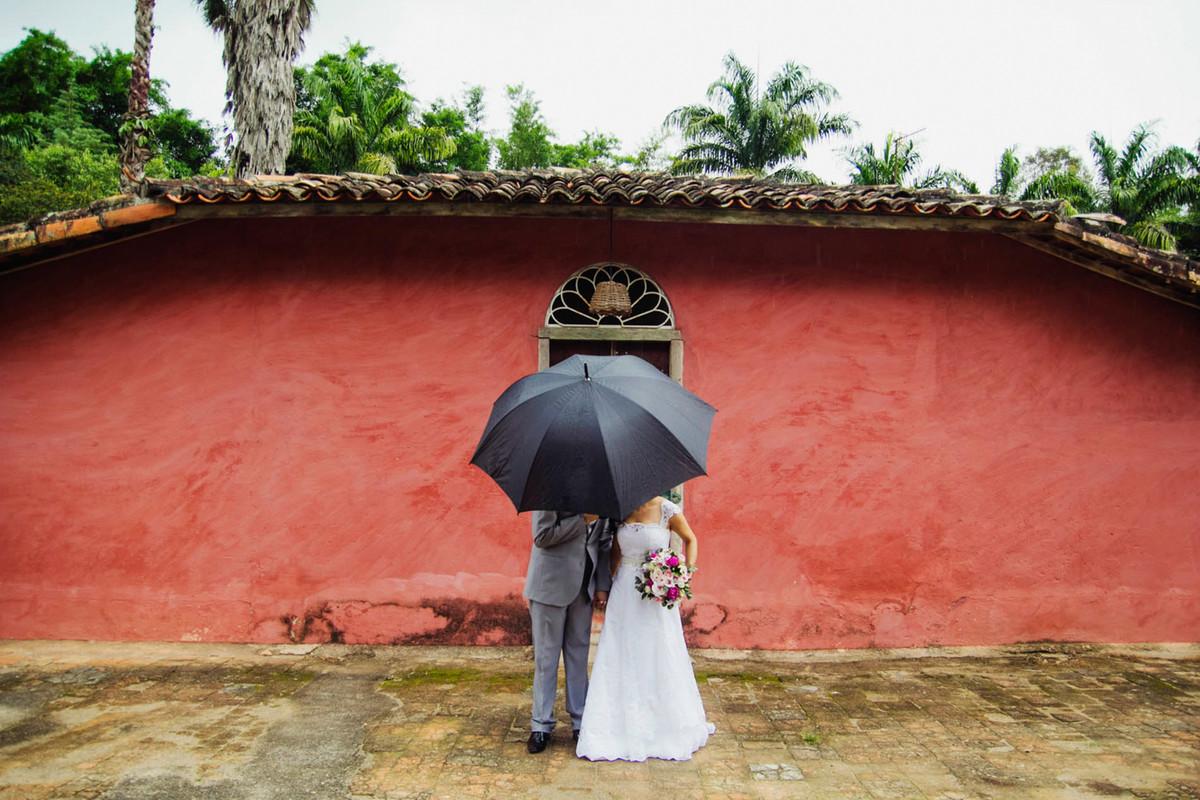 FOTOGRAFIA DE CASAMENTO EM CAMPINAS ESTUDIO DELFI VEM COM UM TRABALHO AUTORAL NA FOTOGRAFIA DE CASAMENTO REALIZANDO TRABALHOS EM TODO O INTERIOR COMO FOTOGRAFO DE CASAMENTO ARTISTICO 155