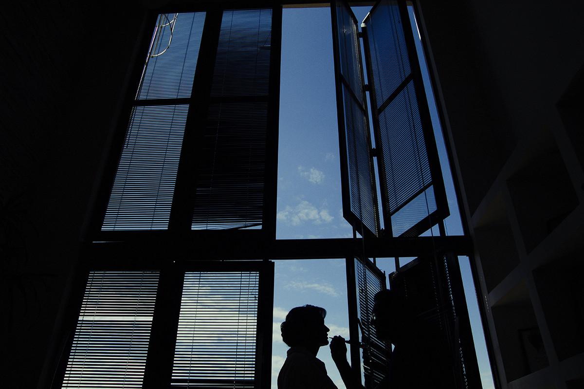 PORTFOLIO COM AS MELHORES FOTOGRAFIAS DE CASAMENTO ESTUDIO DELFI FOTOGRAFIAS PREMIADAS E TRABALHOS REALIZADOS EM VALINHOS SP VINHEDO SP SUMARÉ SP CAMPINAS SP 46