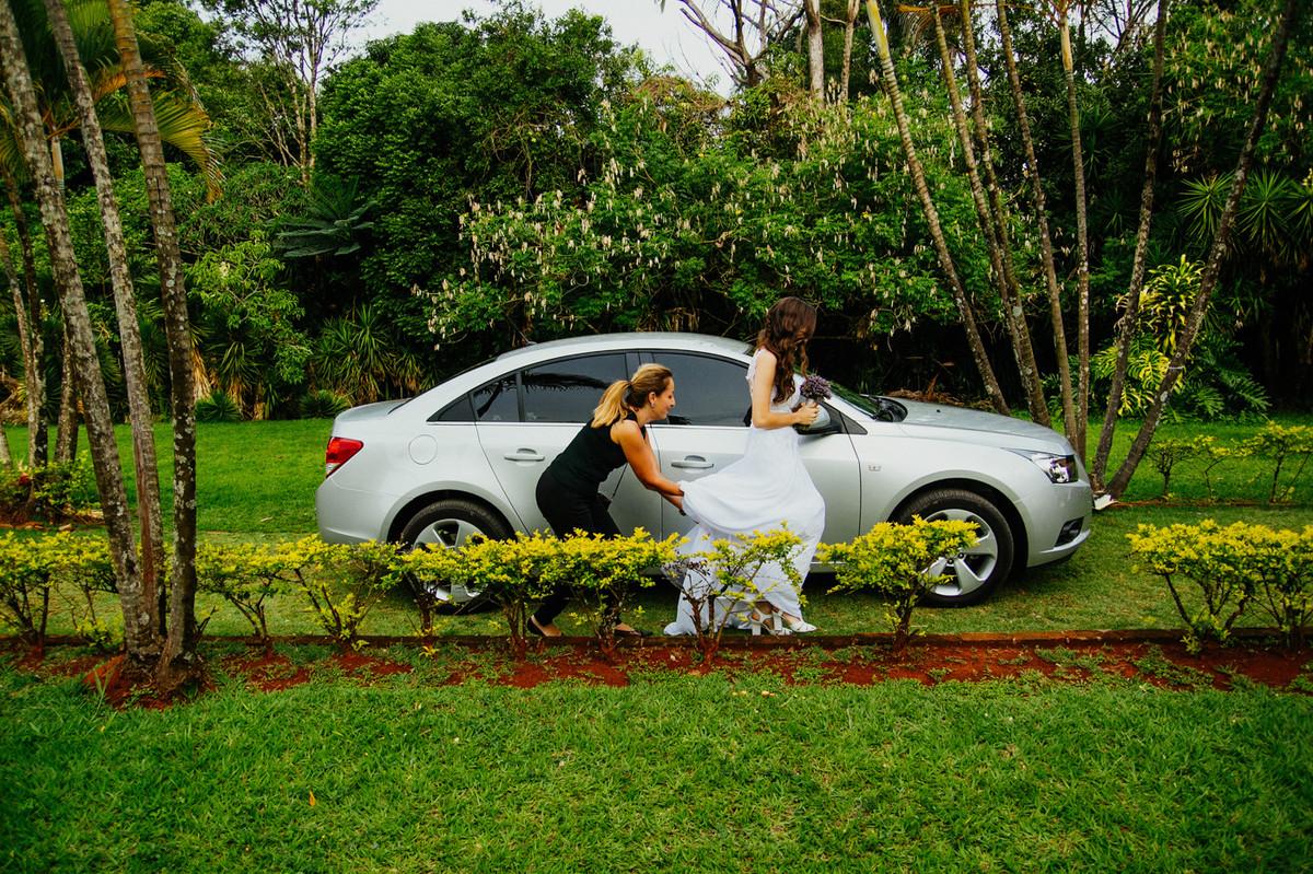 FOTOGRAFIA DE CASAMENTO EM CAMPINAS ESTUDIO DELFI VEM COM UM TRABALHO AUTORAL NA FOTOGRAFIA DE CASAMENTO REALIZANDO TRABALHOS EM TODO O INTERIOR COMO FOTOGRAFO DE CASAMENTO ARTISTICO 106