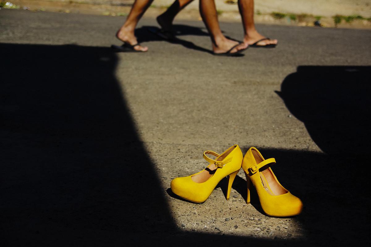 FOTOGRAFIA DE CASAMENTO EM CAMPINAS ESTUDIO DELFI VEM COM UM TRABALHO AUTORAL NA FOTOGRAFIA DE CASAMENTO REALIZANDO TRABALHOS EM TODO O INTERIOR COMO FOTOGRAFO DE CASAMENTO ARTISTICO 134