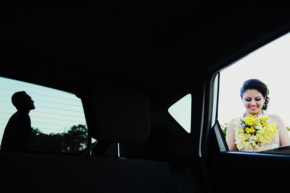 FOTOGRAFIA DE CASAMENTO EM CAMPINAS ESTUDIO DELFI VEM COM UM TRABALHO AUTORAL NA FOTOGRAFIA DE CASAMENTO REALIZANDO TRABALHOS EM TODO O INTERIOR COMO FOTOGRAFO DE CASAMENTO ARTISTICO 137