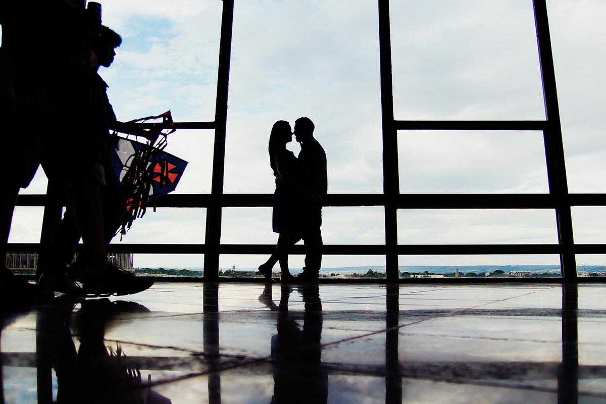O PRE CASAMENTO DA FERNANDA E FILIPI FOI EM BRASILIA MESMO ELES SENDO DE CAMPINAS SP MAIS A FOTOGRAFIA DE CASAMENTO DELES FOI EM CAMPINAS SP TANTO O CASAMENTO QUANTO O ENSAIO TAO LINDOS 19