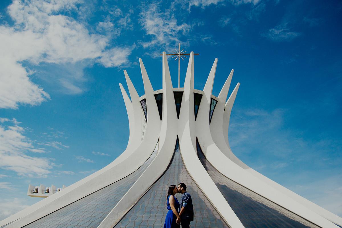 O PRE CASAMENTO DA FERNANDA E FILIPI FOI EM BRASILIA MESMO ELES SENDO DE CAMPINAS SP MAIS A FOTOGRAFIA DE CASAMENTO DELES FOI EM CAMPINAS SP TANTO O CASAMENTO QUANTO O ENSAIO TAO LINDOS 6