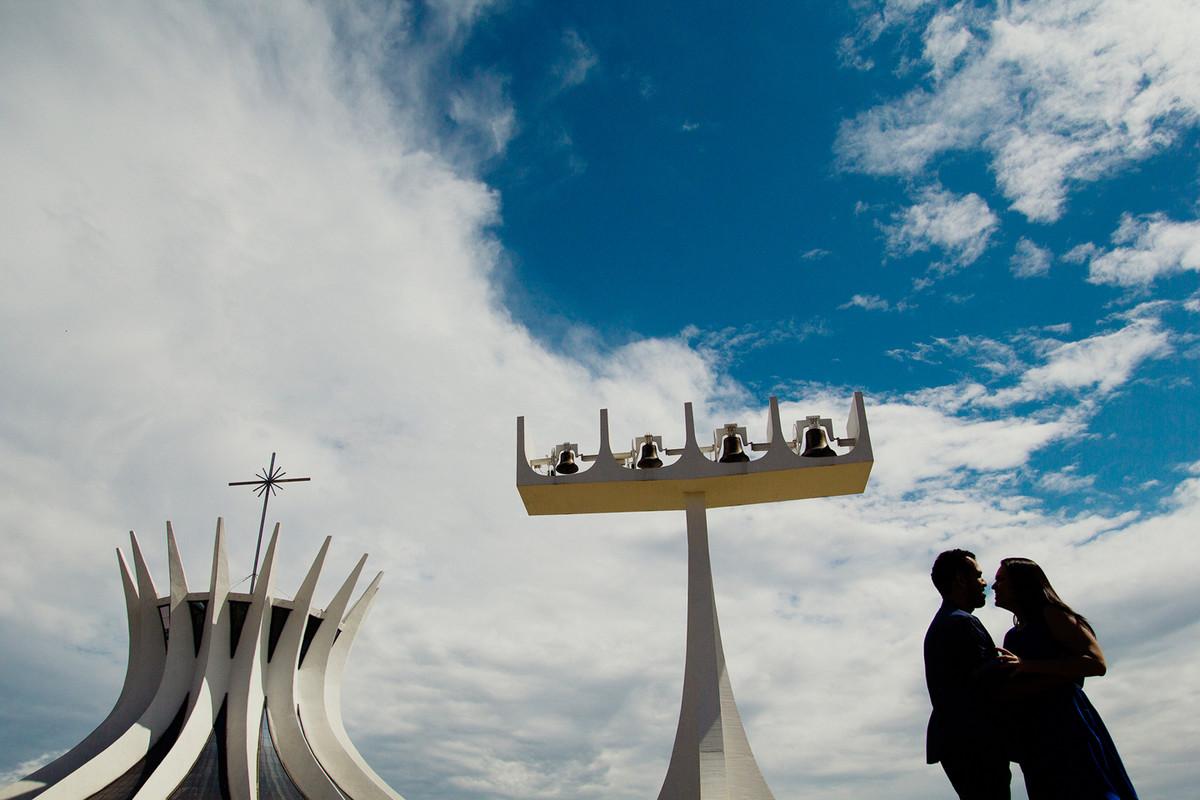 O PRE CASAMENTO DA FERNANDA E FILIPI FOI EM BRASILIA MESMO ELES SENDO DE CAMPINAS SP MAIS A FOTOGRAFIA DE CASAMENTO DELES FOI EM CAMPINAS SP TANTO O CASAMENTO QUANTO O ENSAIO TAO LINDOS 7