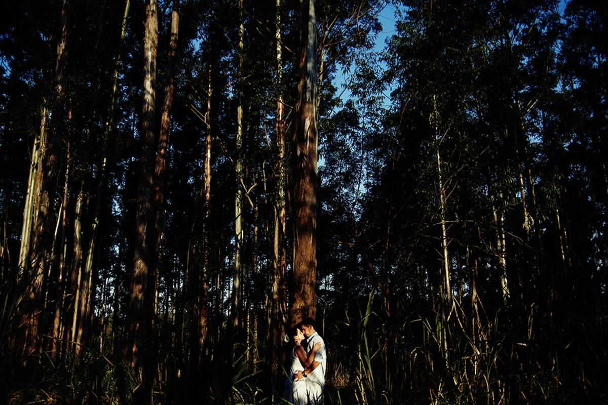 ATALISSA E EMERSON SAO DE CAMPINAS SP MAIS VIERAM FAZER O ENSAIO PRE CASAMENTO EM INDAIATUBA SP ELES AMARAM A FOTOGRAFIA DE CASAMENTO FEITA PELO ESTUDIO DELFI TANTO NAO PARAM DE VER AS FOTOGRAFIAS 3